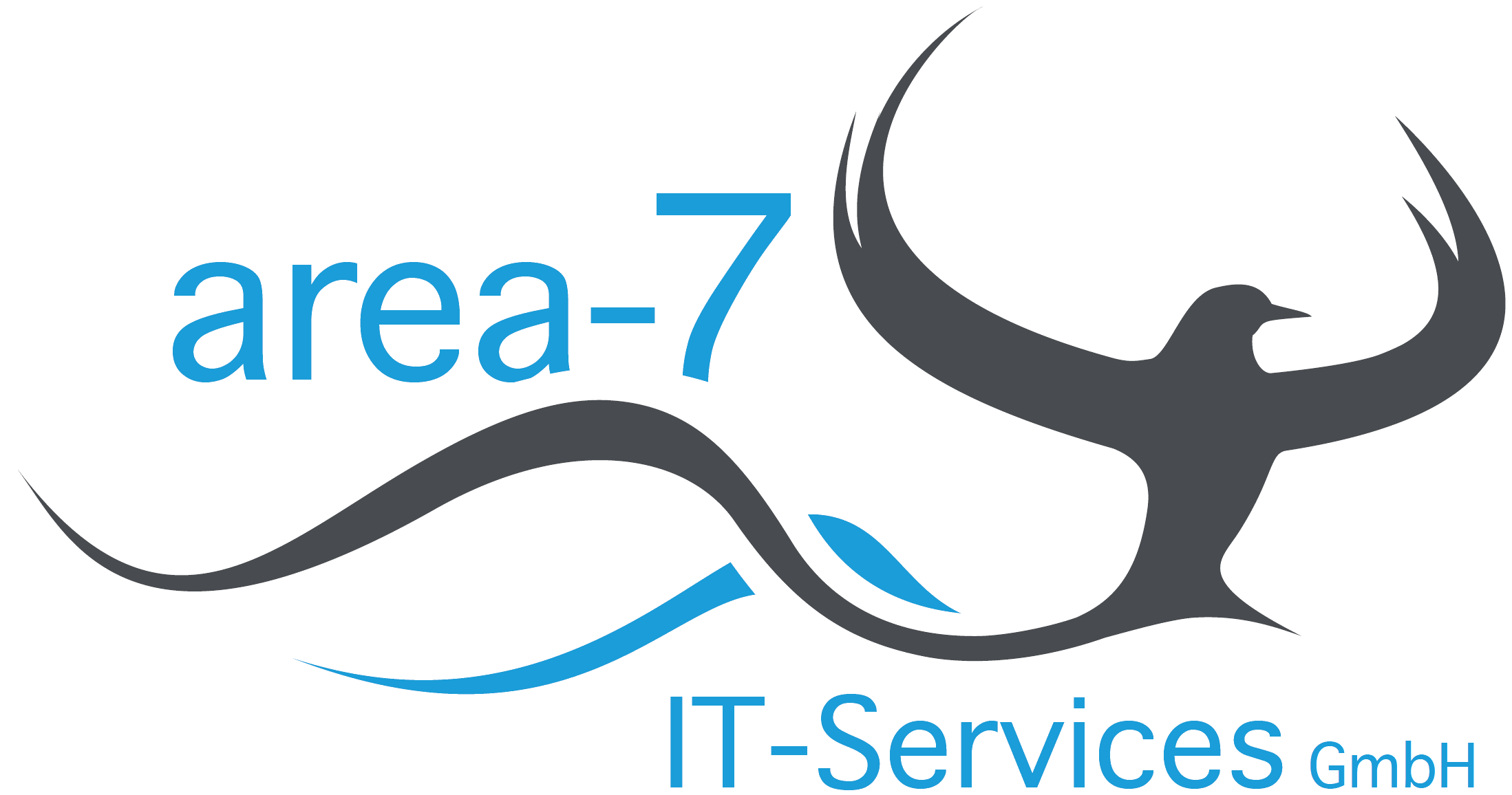 area-7 IT Services GmbH